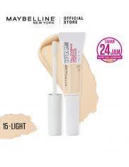 Maybelline Concealer Superstay K3567800 15 Light