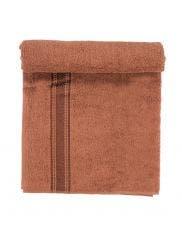 Nevada Bath Towel 360gr
