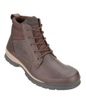 Jackson Boots Official Wing 1Jc