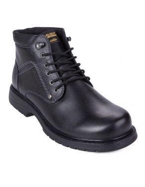 Pakalolo Boot Laced N87911