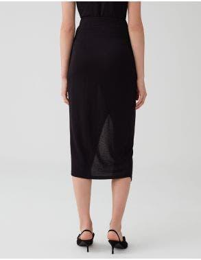 OVS Young Skirt