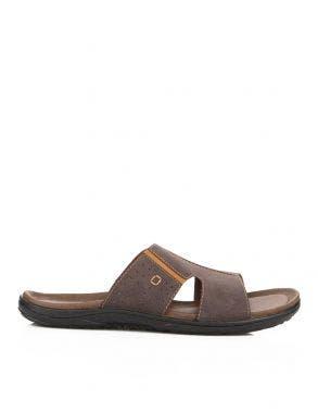 Cole Sandal Slipper LY18