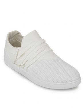 Nevada Rope Sneakers Shoes