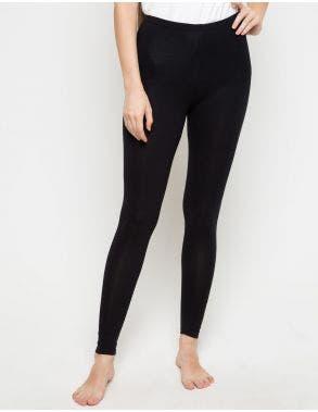 St.Yves Carmi Basic Pants