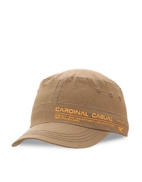 Topi Cardinal godean.web.id